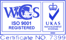 icon-iso9001